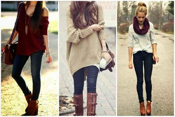 outfity blogerek rzeszów